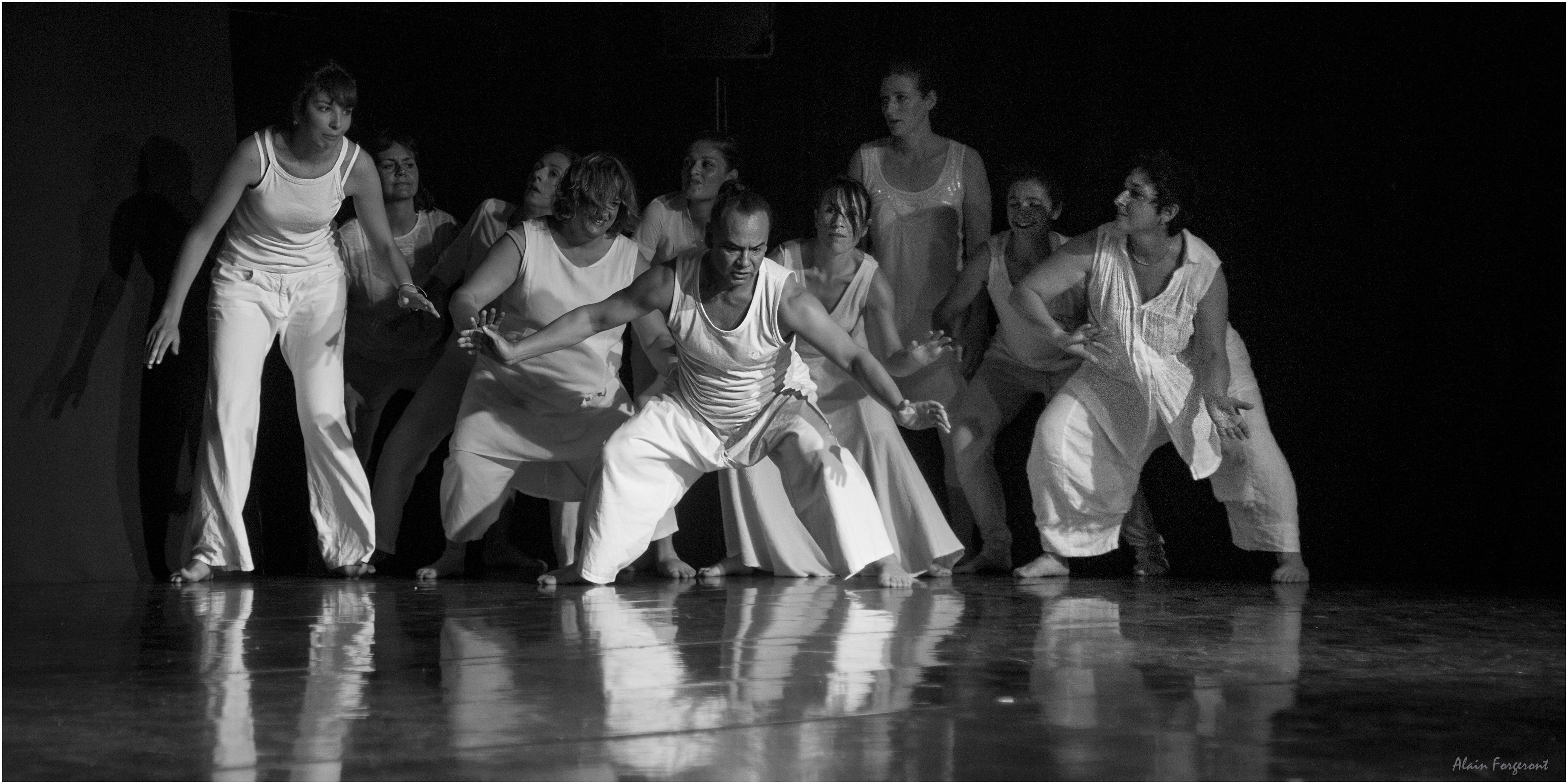 183-Danse-AF-06-16-DEV-3878BN