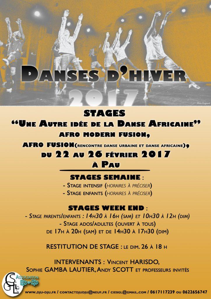 danses-dhiver